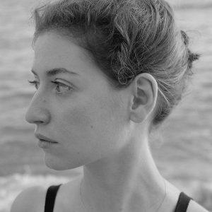Lila Poimboeuf